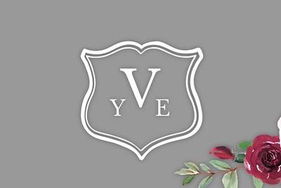 Yen & Eric's Engagement 12/15/19