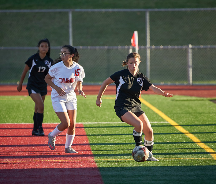 18-09-27 Cedarcrest Girls Soccer JV 191.jpg