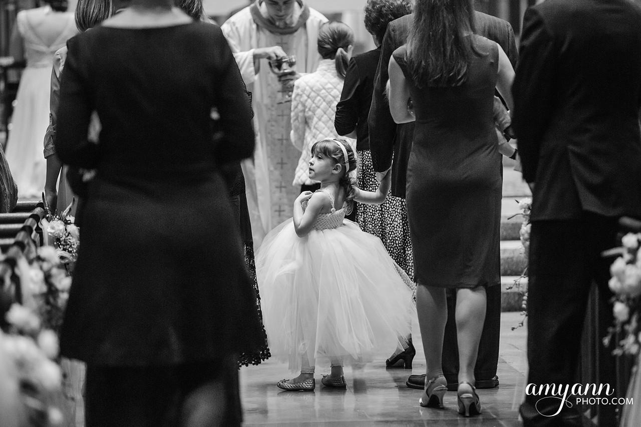 amybrad_weddingblog040