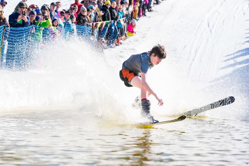 56th-Ski-Carnival-Sunday-2017_Snow-Trails_Ohio-3593.jpg