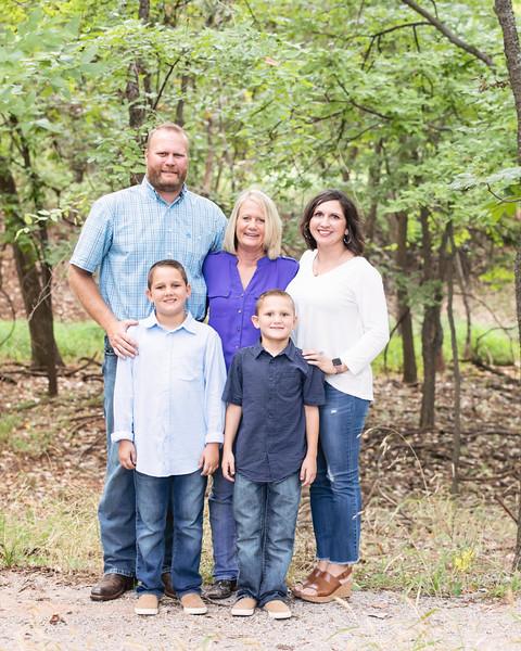 Kuykendall Family 014.jpg