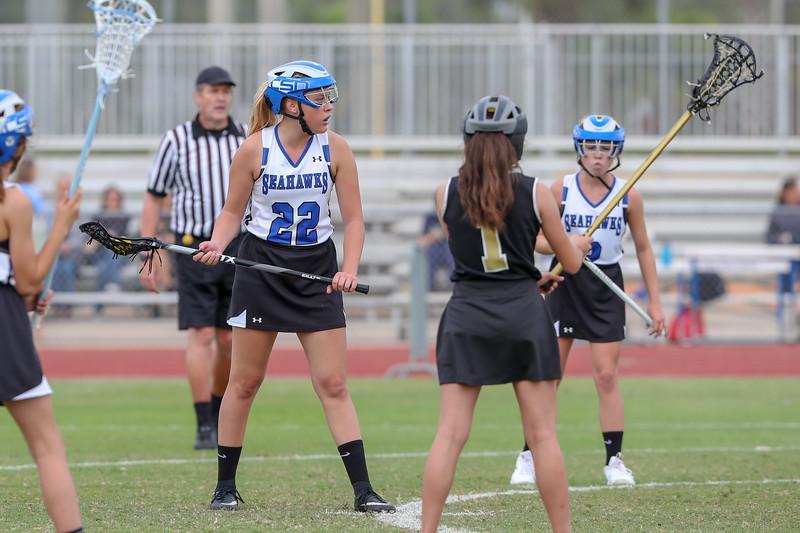 3.5.19 CSN Girls JV Lacrosse vs GGHS-59.jpg