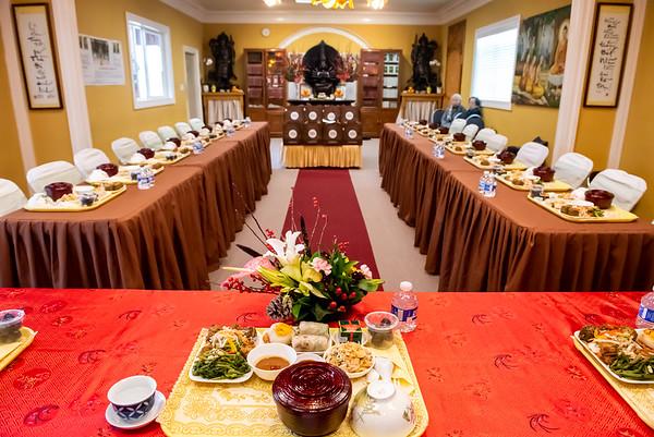 2019 Dec 21 Cung Duong Trai Tang