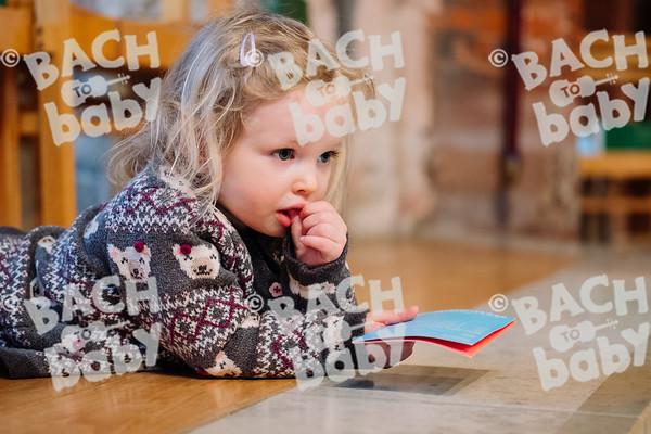 © Bach to Baby 2018_Alejandro Tamagno_West Dulwich_2018-03-23 009.jpg