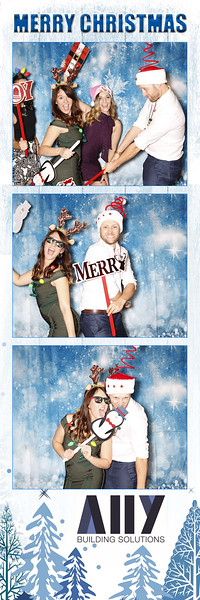 2018 ALLY CHRISTMAS PARTY BOOTH STRIPS_03.jpg