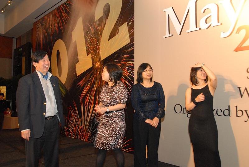 [20120107] MAYCHAM China 2012 Annual Dinner (164).JPG