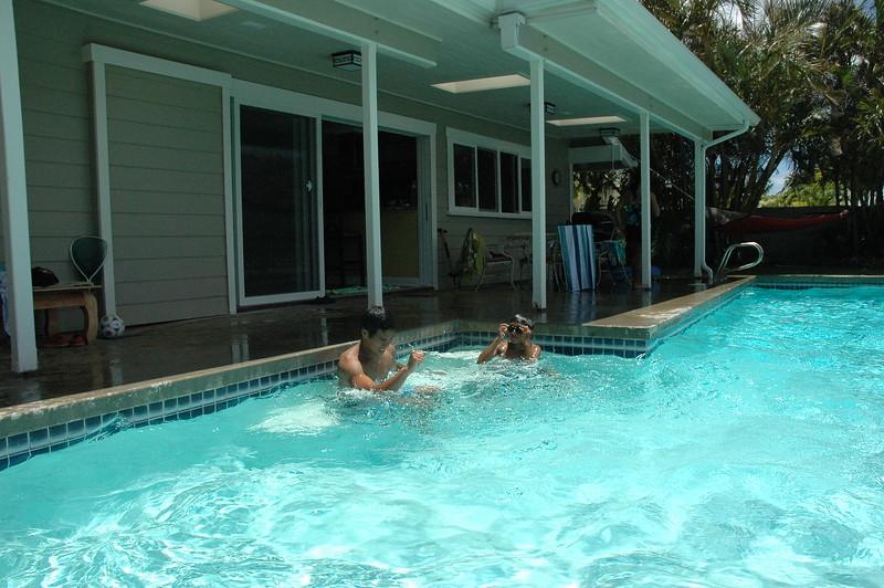 Hawaii - Auntie Melissa House-207.JPG