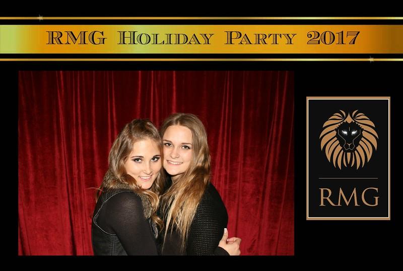 RMG Party (26).jpg
