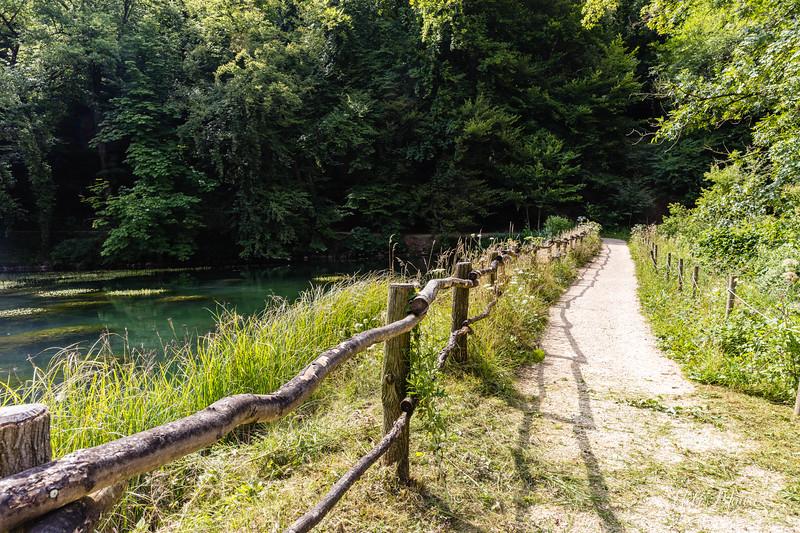 2018-07-11 Ermitrage Arlesheim + Park im Grünen Münchenstein 0U5A4019.jpg
