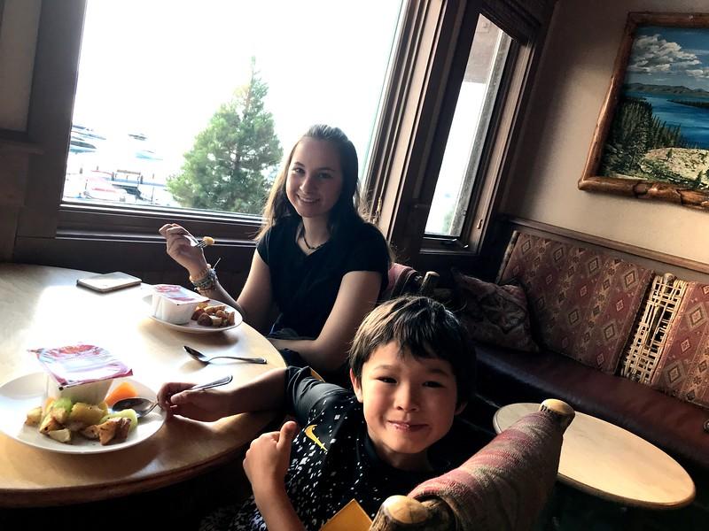kam7-2019-Tahoe-5.jpg
