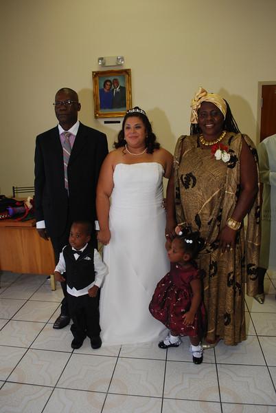 Wedding 10-24-09_0396.JPG