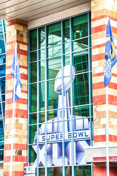 NFL-21_HDR.jpg