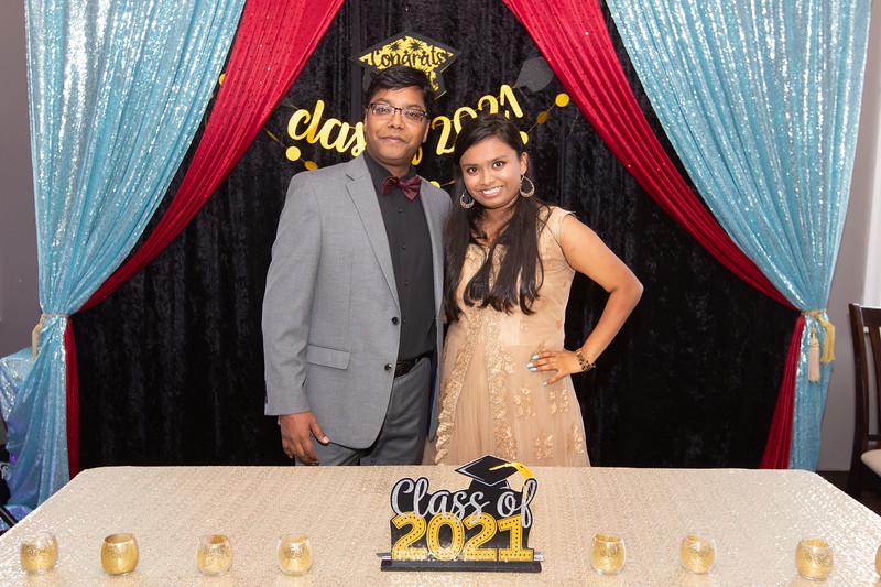 2021 06 Arushi Graduation Party 055.jpg
