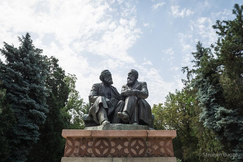 Bishkek-2415.jpg