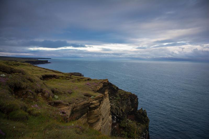 West-Iceland-84.jpg