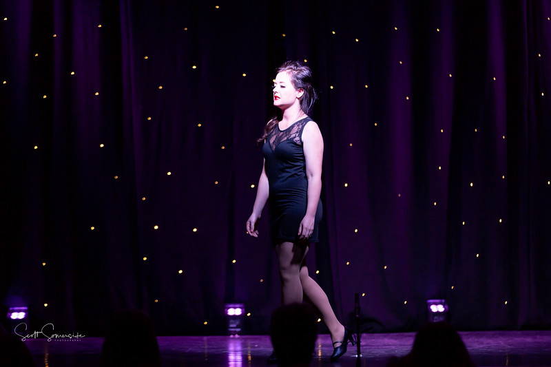 St_Annes_Musical_Productions_2019_643.jpg