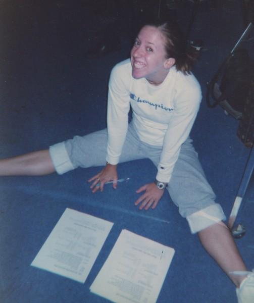 Cara Spooner Narnia Fall 2001.jpg