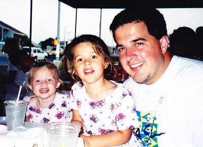Gulf Shores (June 2000)
