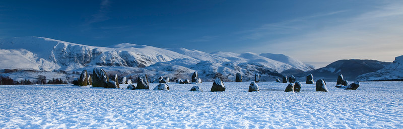 Castlerigg with Blencathra.jpg