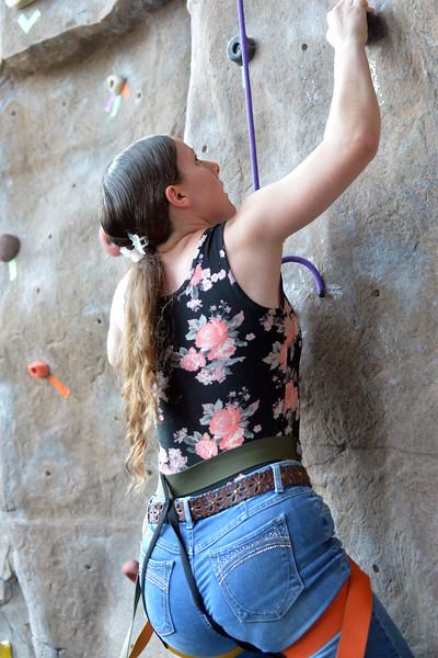 Climbing Wall5914_020.jpg