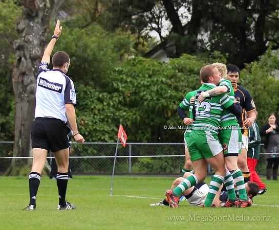 20120808 ITM preseason match Wellington Lions v Manawatu Turbos at Hutt Rec _MG_6011 WM