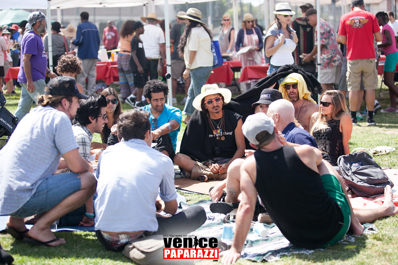 VenicePaparazzi.com-236.jpg