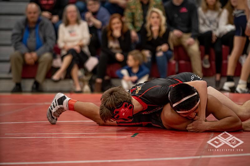 Wrestling at Granite City-09174.jpg