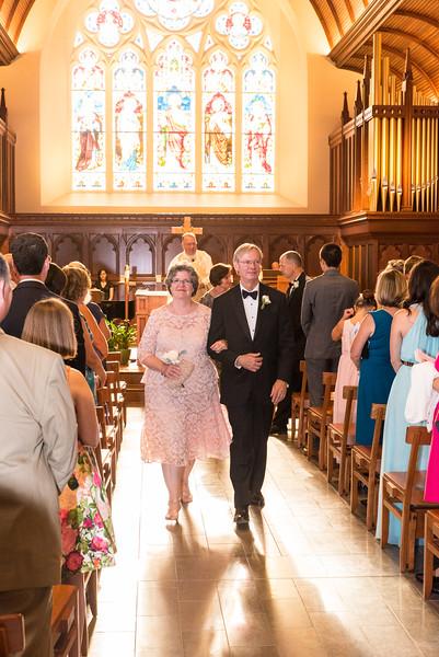 Anne-Jorden-Wedding-2032.jpg