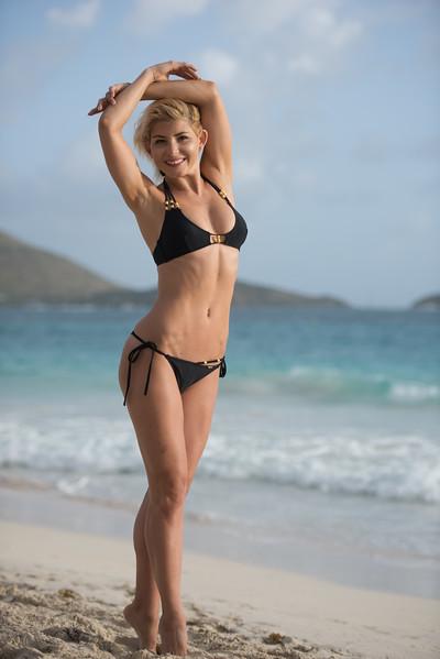 Swimsuit-9351.jpg