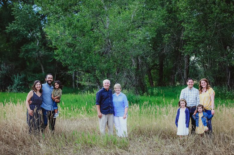 family-21-2.jpg
