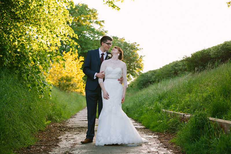 Steph and Joshua's Wedding 0992.JPG