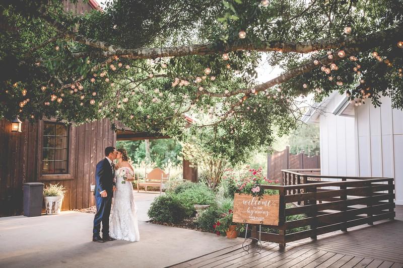 acacia and dan wedding print-982.jpg