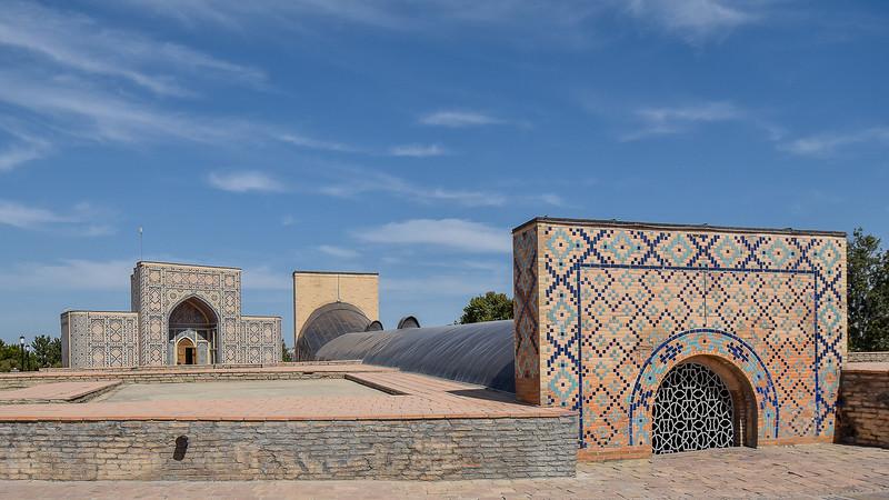 Usbekistan  (921 of 949).JPG