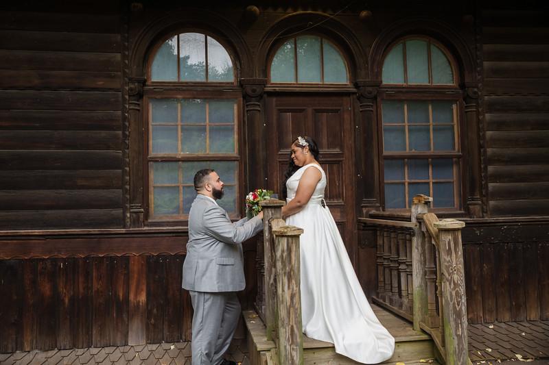Central Park Wedding - Iliana & Kelvin-110.jpg