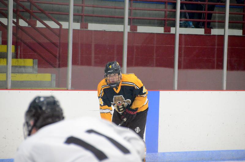 141005 Jr. Bruins vs. Springfield Rifles-038.JPG