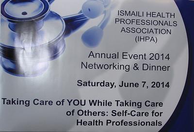 IHPA 7th june 2014