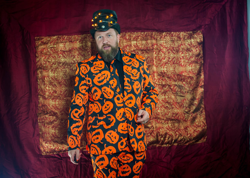 Halloween (123 of 67).jpg