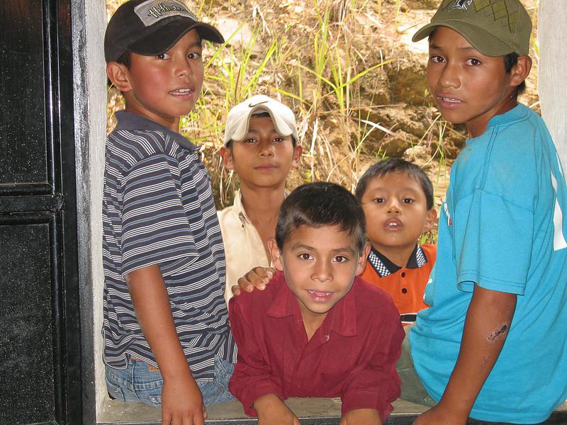 2007 Guatemala-1371