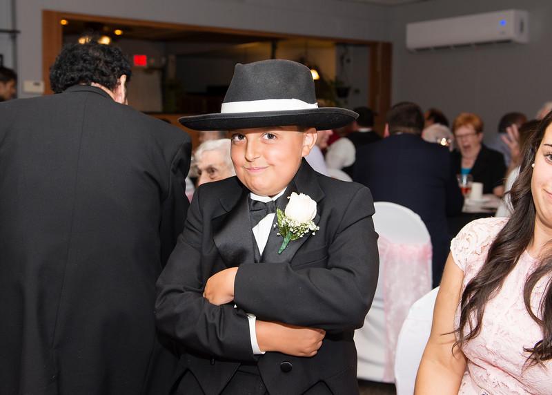 Guarino-Wedding-0474.jpg
