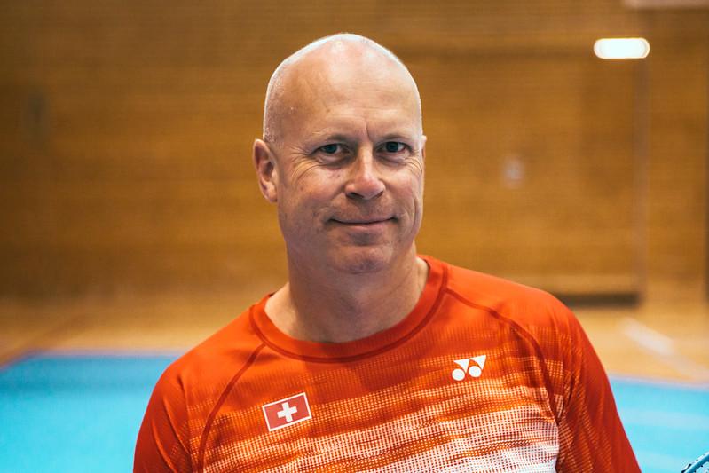 Paralympic_Badminton_Nottwil17-47.jpg