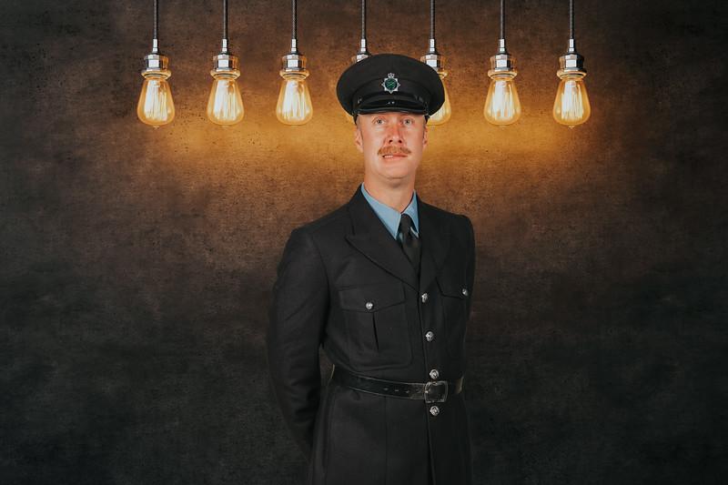 002-the third policeman.jpg