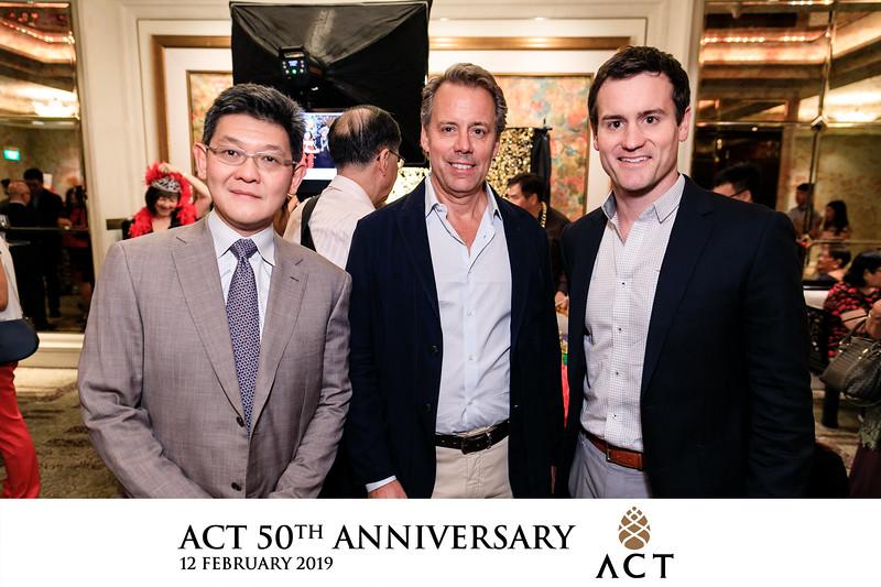 [2019.02.12] ACT 50th Anniversary (Roving) wB - (37 of 213).jpg
