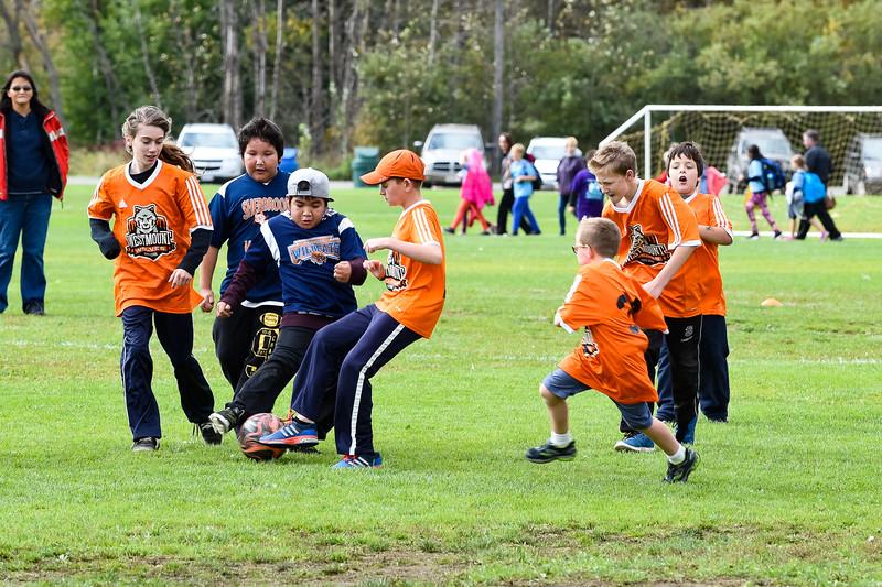 Westmount Soccer-106.jpg