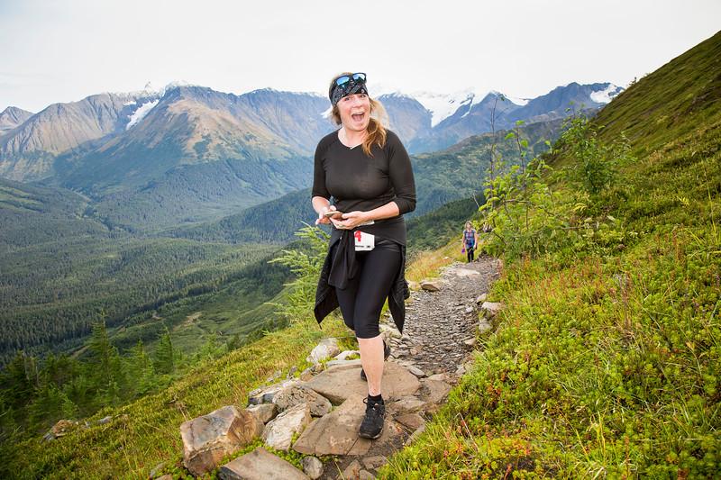 Alyeska Climbathon September 09, 2017 0230.JPG