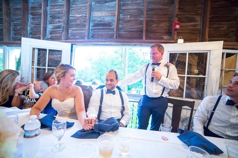 Garrett & Lisa Wedding (659).jpg
