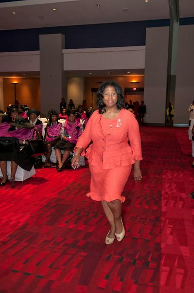 Candidates Speeches & Fishbowl @ Charlotte Convention Center 8-1-14 by Jon Strayhorn