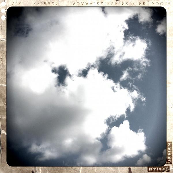 shot_1399932654996.jpg
