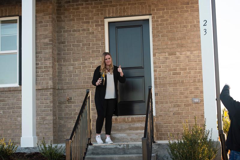 2021_01_10_Jenny's New House_0153_.jpg