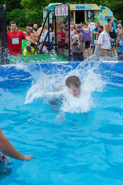 Special-Olympics-2019-Summer-Games-573.jpg
