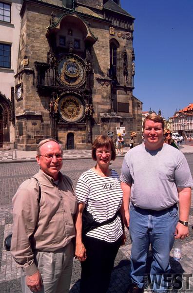 Prague063_edited.jpg